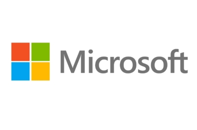 Microsoft open sources GW-BASIC interpreter 16