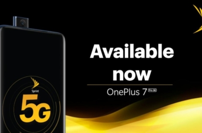 OnePlus 7 Pro 5G now available in the US for just $20 per month on contract 2