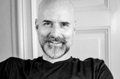 Veteran product designer Peter Skillman is leaving Microsoft 11