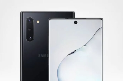 Deal Alert: Save up to $350 on the Samsung Galaxy Note10 and Galaxy Note10 Plus smartphones 15