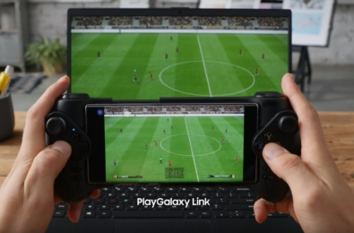 Galaxy S10 owners can now stream games from their PC 14