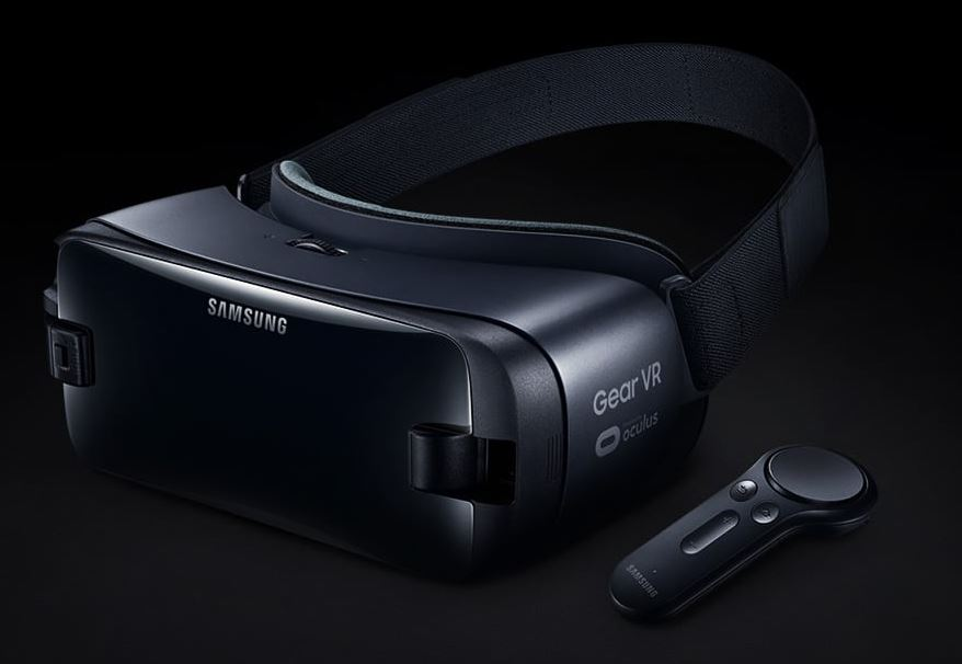 Samsung Galaxy Note10 will not support Gear VR headset