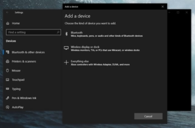 Your Windows 10 Bluetooth audio issues may be due to Cumulative Update KB4505903 6