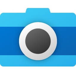 Microsoft to add a new icon to Windows Camera, and this is what it looks like 8