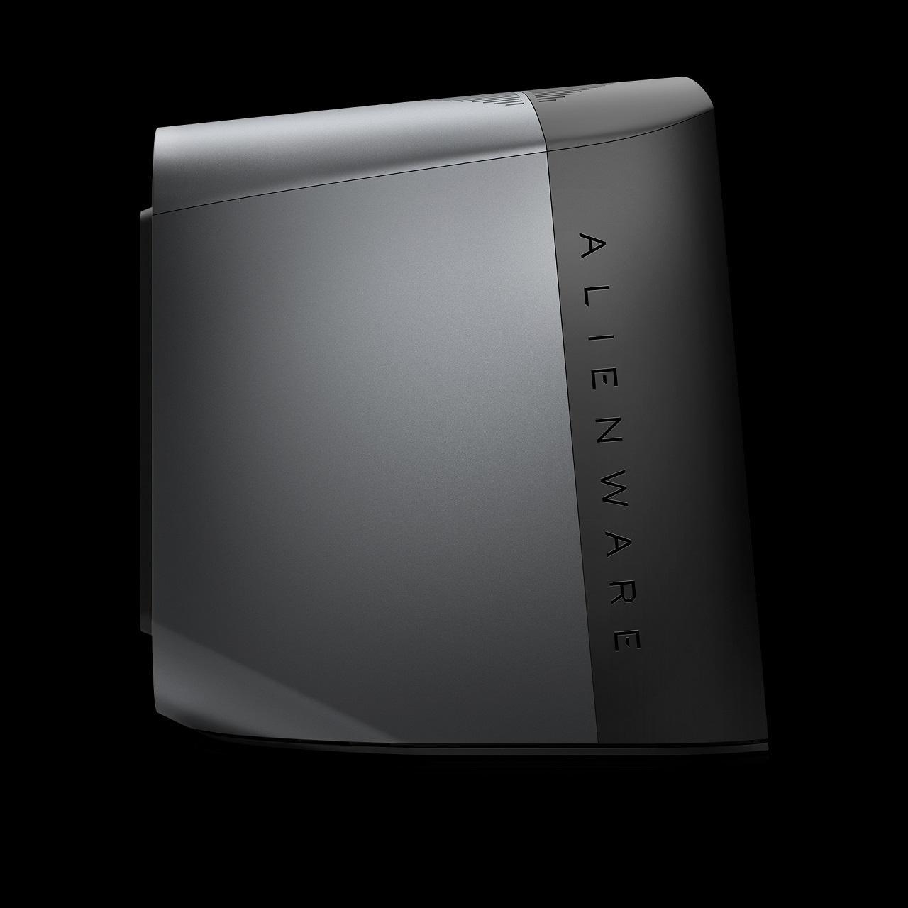 Dell has unveiled the Alienware Aurora R9 desktop at Gamescom 2019 6