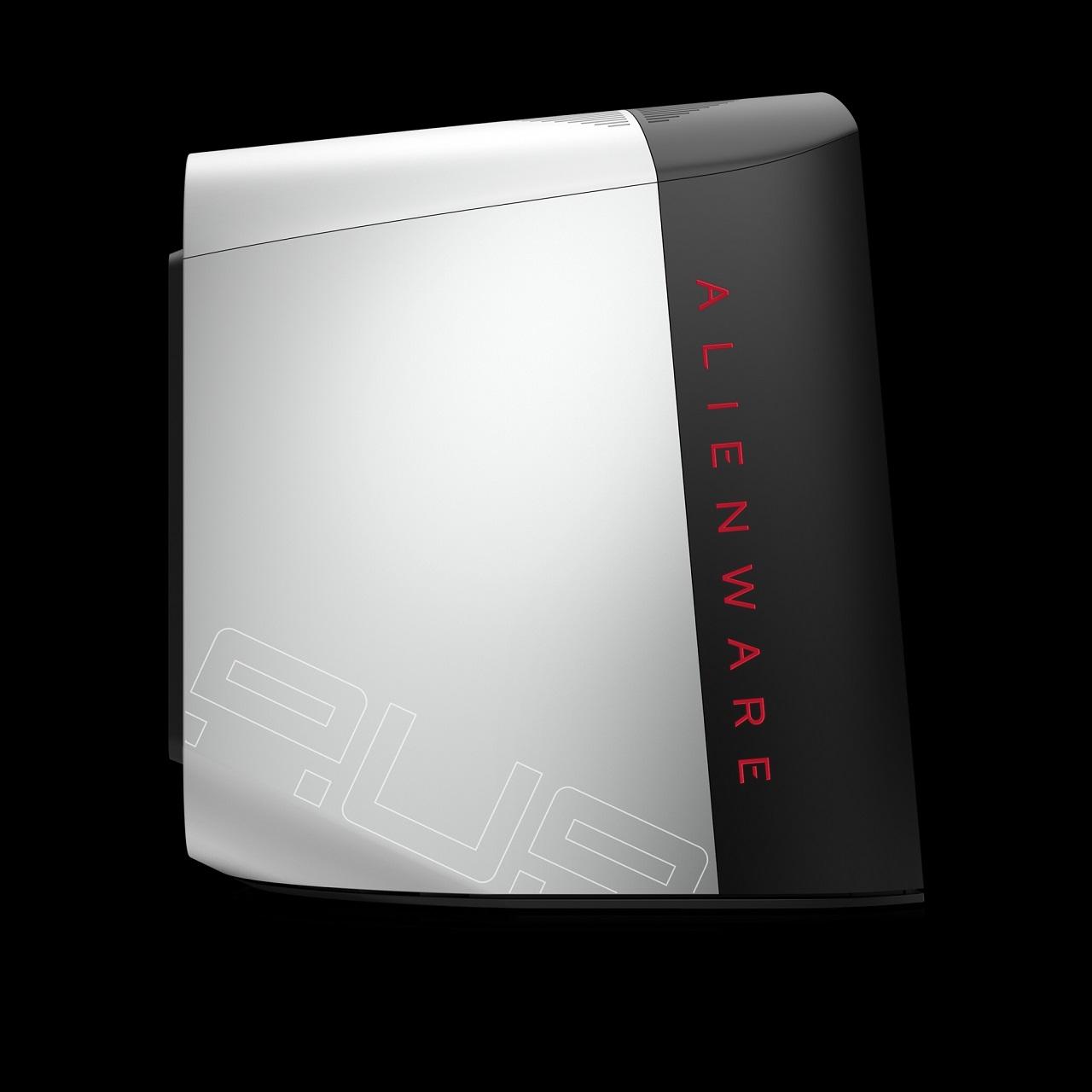 Dell has unveiled the Alienware Aurora R9 desktop at Gamescom 2019 13