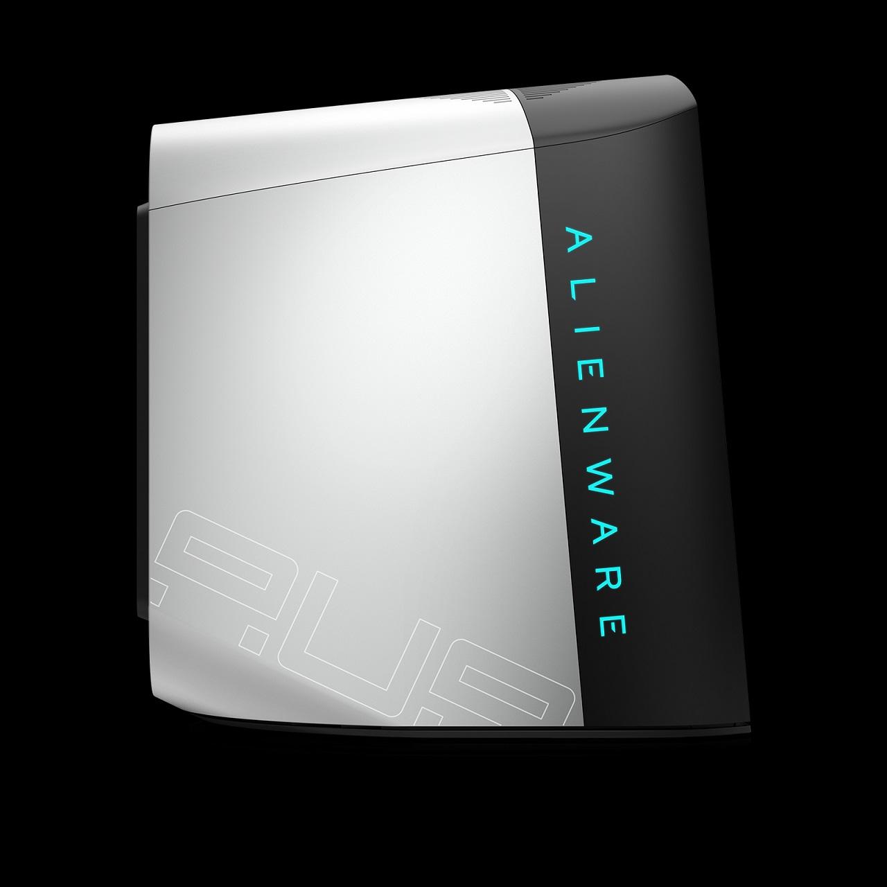 Dell has unveiled the Alienware Aurora R9 desktop at Gamescom 2019 12