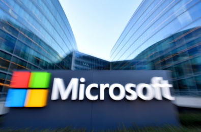 Microsoft continues to embrace Linux by bringing Trusted Execution Environment to the open source OS 7