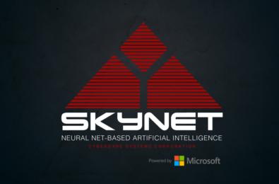 Microsoft will likely create Skynet says study 4
