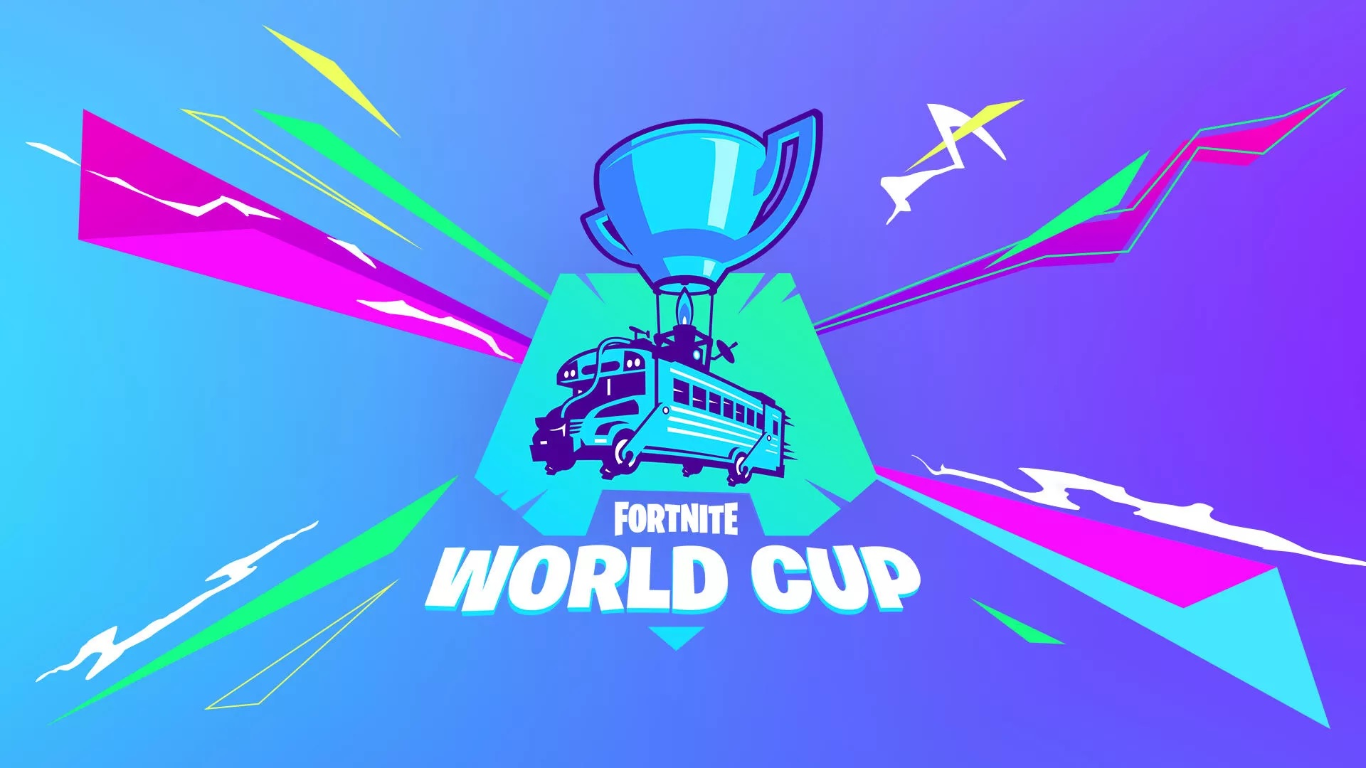 photo of Fortnite World Cup champion Bugha swatted during Twitch stream image