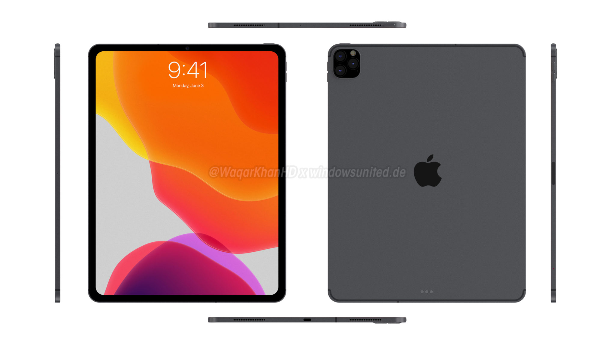 Apple iPhone 11 spec-sheet leaked days ahead of launch
