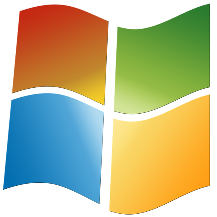 photo of Microsoft comes to the rescue of businesses stuck on Windows 7 with virtualised desktop service image