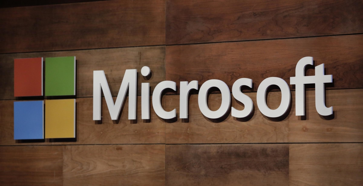 Microsoft slammed by Amazon and Google for outsourcing price rises
