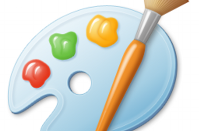 Uninstalling Paint will soon be possible 3