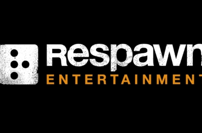 Respawn to debut upcoming AAA VR war game at Oculus Connect 6 10