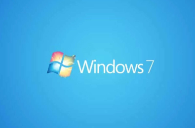 Microsoft lifts upgrade block for Windows 7 1