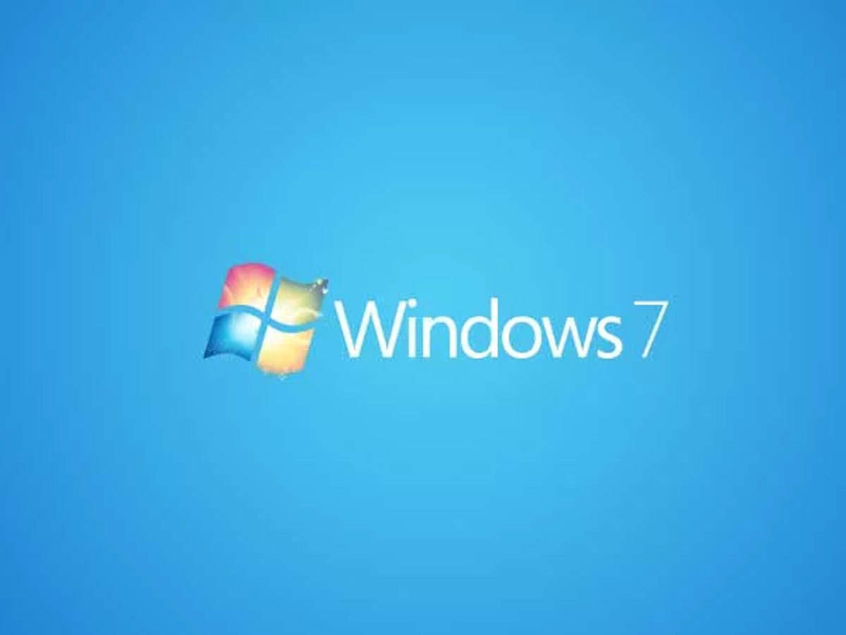 Microsoft lifts upgrade block for Windows 7
