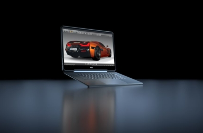 Asus announces ProArt StudioBook One, the world's most powerful laptop with 24GB GPU memory 28
