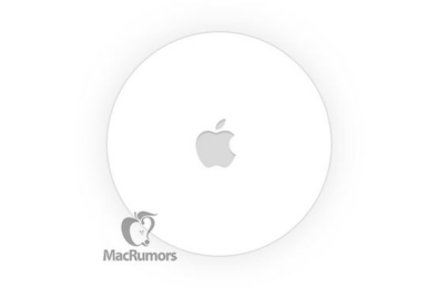 Apple leaks Airtags and Offline Finding in deleted video 3