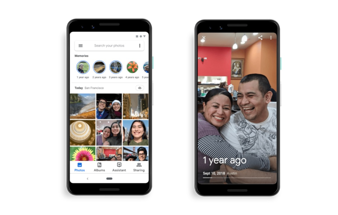 You'll soon be able to zoom while watching videos in Google Photos - MSPoweruser