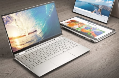 Black Friday Deal alert: HP has great deals on all kinds of laptops and desktops 14