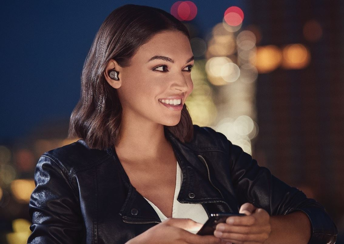 Qualcomm's new audio SoCs will bring Active Noise Cancellation to more truly wireless earbuds