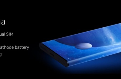 Xiaomi MI MIX Alpha will be on sale at these Indian stores 9