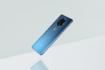 OnePlus 7T 1