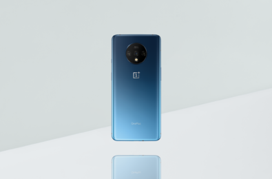 OnePlus 7T series gets 960 FPS super slow-mo mode and 4K ultra-wide recording in latest OxygenOS Open Beta 3 update 1