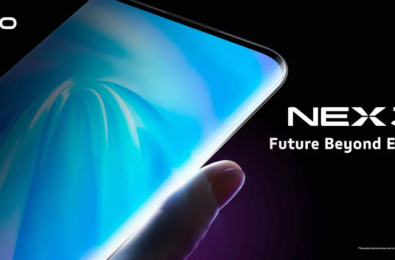 Vivo NEX 3 5G pops up on Geekbench ahead of the launch 1