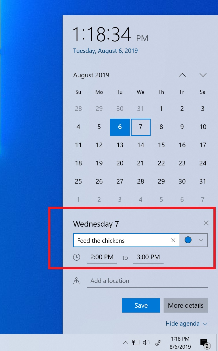Microsoft release Windows 10 19H2 Insider Preview Build