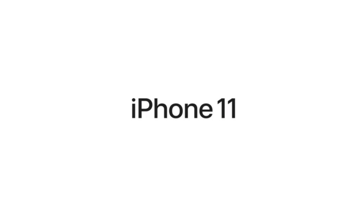 iPhone 11 review round-up: The iPhone for everyone who just wants an iPhone