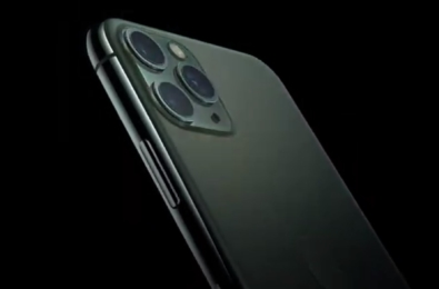 iPhone 11 Pro review round-up: The ultimate iPhone, if you can afford it 7