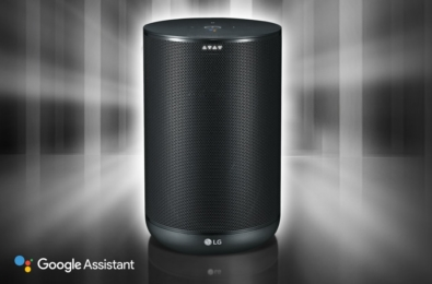 LG likely to announce new smart speakers at IFA 2019 15