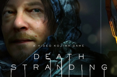 Death Stranding PC requirements