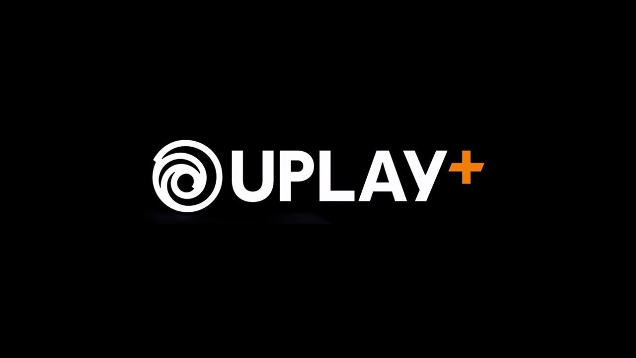Uplay+ launches today with a nice free trial period