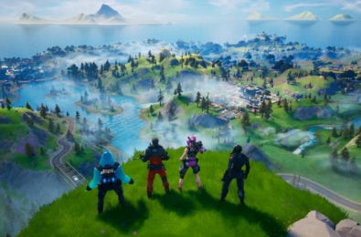 Google refuses to exempt Fortnite from Play Store's 30% revenue split 7
