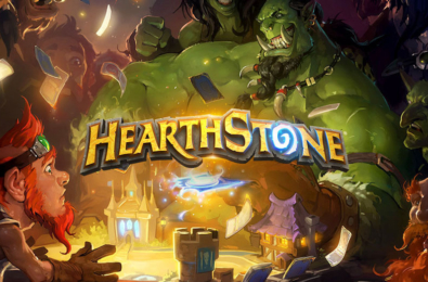Hearthstone Pro calls for Hong Kong liberation, developers suspend and pull prize money 4