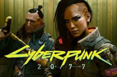 Cyberpunk 2077 rating