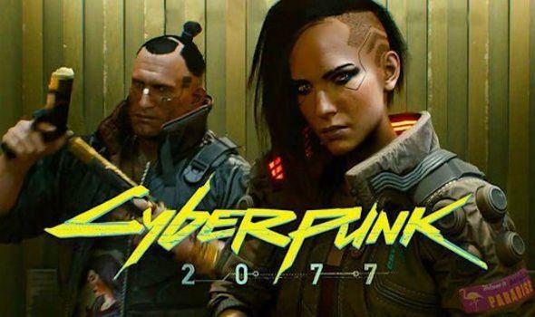 Cyberpunk 2077 console performance allegedly caused recent delay - MSPoweruser