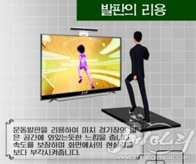 Moranbong is North Korea's new video game console with Wii-esque controls 1