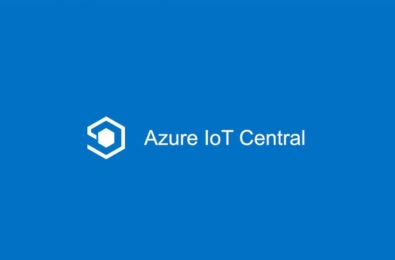 Microsoft announces several breakthrough features for Azure IoT Central 3