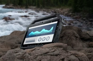 Dell announces Latitude 7220 Rugged Extreme, the most powerful fully rugged tablet with 1000 nits display 20