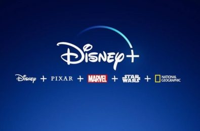 Disney+ launching in India on April 3, Hotstar subscription price increased 1