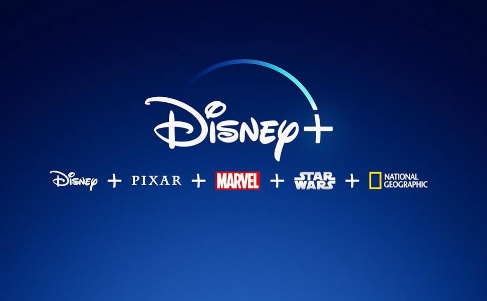 Disney+ app for Xbox One now available in 6 new countries 1