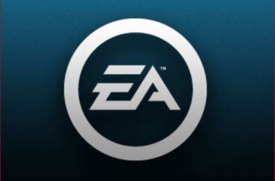 "Returning Home: EA games on Steam to ""reduce fragmentation"" 6"