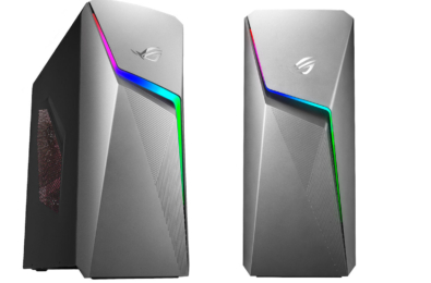 Review: ASUS ROG STRIX GL10CS is a solid gaming desktop with one fatal flaw 22