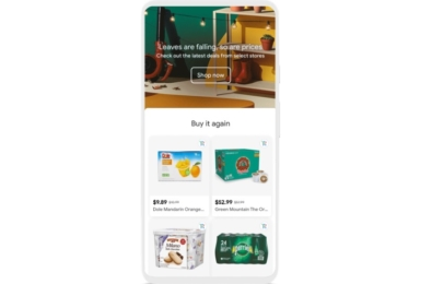 Google launches redesigned Shopping experience in the US 3