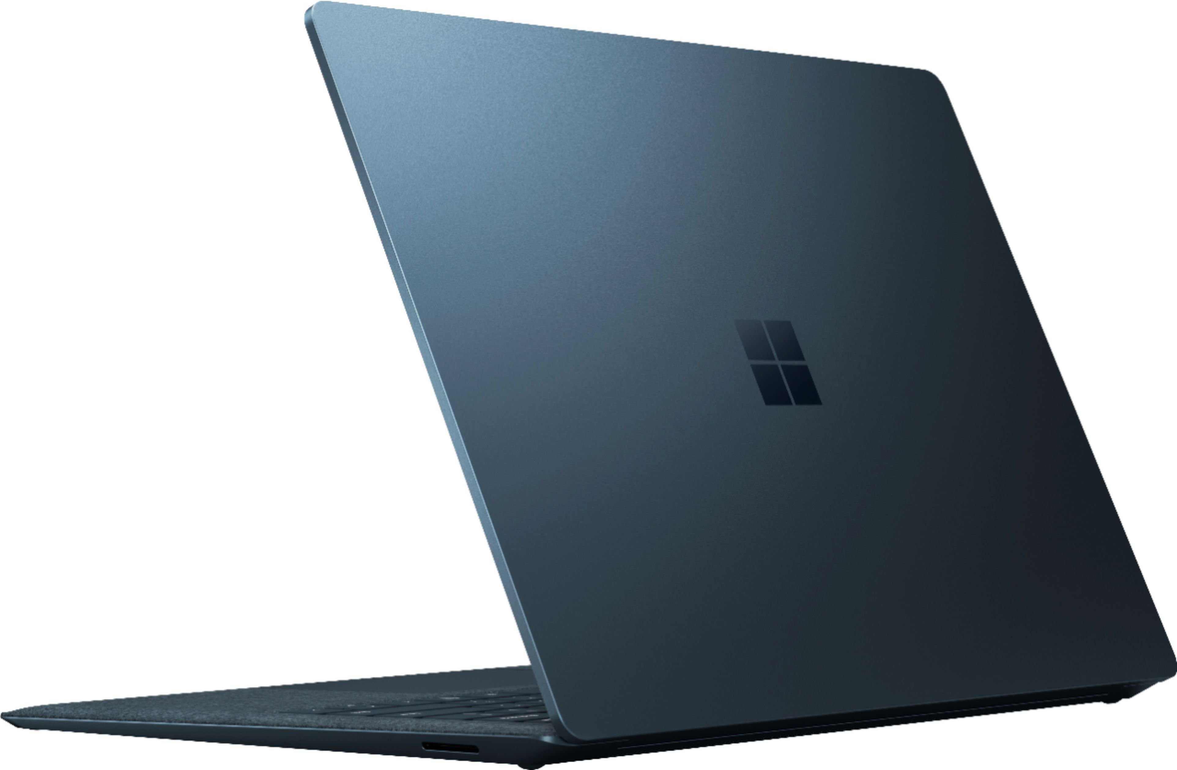 more leaked surface laptop 3 pictures show the 3 2 ratio
