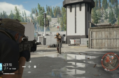 Ubisoft allegedly aiming to make unique games after boring Breakpoint blunder 7